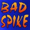 Forum Shop - letzter Beitrag von BadSpike
