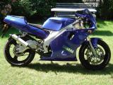 30.07.2004___Motorrad_004.jpg