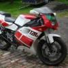Verkaufe Yamaha Tzr 3Xv4 - letzter Beitrag von Joscha1982
